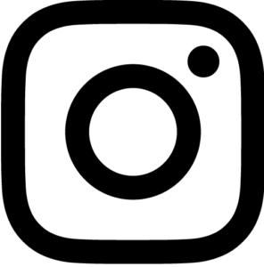 instagram logo yupartsdesign